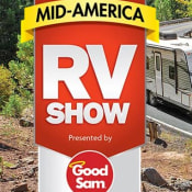 Mid-America RV & Camping Show