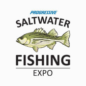 Saltwater Fishing Expo