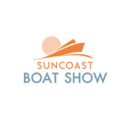 The Suncoast Boat Show