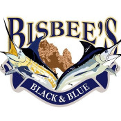 Bisbee's Black & Blue Marlin Tournament