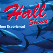 Fred Hall Shows Bakersfield