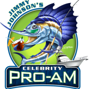 JIMMY JOHNSON'S CELEBRITY PRO-AM CHAMPIONSHIP