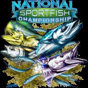 NATIONAL SPORTFISH CHAMPIONSHIP