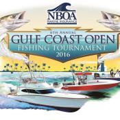 Sarasota Gulf Coast Open