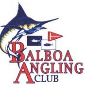 Master Angler Billfish Tournament