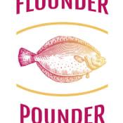 Flounder Pounder