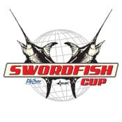 Swordfish Cup