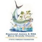 Raymond James & RSA Boca Grande Classic