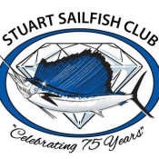 Saltwater Sisters Stuart Sailfish Club