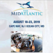 Mid-Atlantic $500,000
