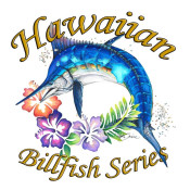 Hawaiian Billfish Series Kona Shootout