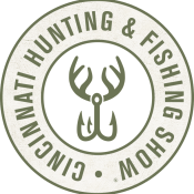 Cincinnati Hunting and Fishing Show