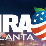 NRA Annual Meeting & Exhibits Show