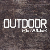 Outdoor Retailer  2018 Summer Market