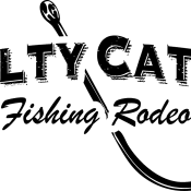 Salty Catch Fishing Rodeo
