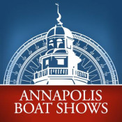 Annapolis Power Boat Show