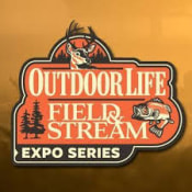 Outdoor Life / Field & Stream EXPO ® - OH
