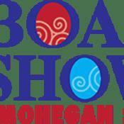 CMTA Hartford Boat Show