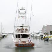 MidAtlantic Tuna Tournament