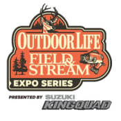 Outdoor Life / Field & Stream EXPO ® - KY