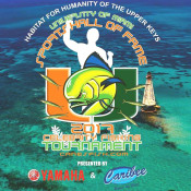 University of Miami Sports Hall of Fame Celebrity Fishing Tournament