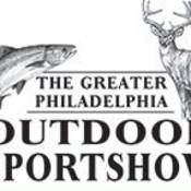 Greater Philadelphia Outdoor Sportshow