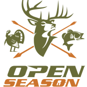 Open Season Sportsman's Expo - OH