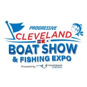Mid-America Boat & Fishing Show