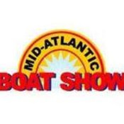 Mid-Atlantic Boat Show