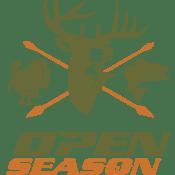 Open Season Sportsman's Expo - LA