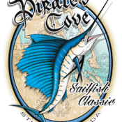 Pirates Cove Marina Sailfish Classic