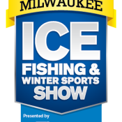 Wisconsin Ice Fishing & Winter Sports Show