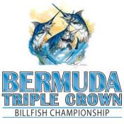 Bermuda Billfish Blast