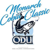 Monarch Cobia Classic