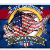 Great American Grunt Hunt