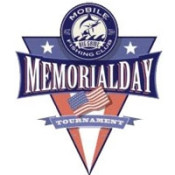 MBGFC Memorial Day Tournament