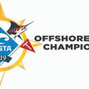 Offshore World Championship