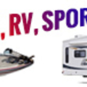 Midessa Boat, RV, Sport, & Gun Show 2015