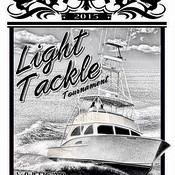 Light Tackle Tournament Stuart Sailfish Club