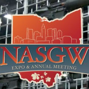 National Association of Sporting Goods Wholesalers - Expo and Annual Meeting