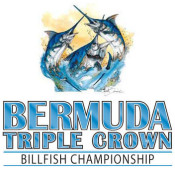 Bermuda Big Game Classic