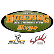 The Western Hunting & Conservation Expo
