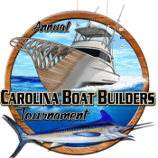 Carolina Boat Builders Fishing Tournament