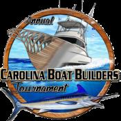 Carolina Boat Builders Fishing Tournament