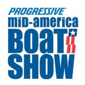 Mid-America Boat & Fishing Show