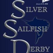 Silver Sailfish Derby
