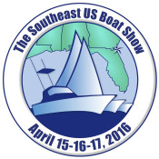 Southeast US Boat Show 2016