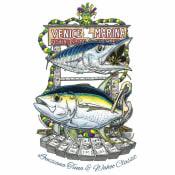 Louisiana Tuna & Wahoo Classic