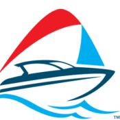St. Louis Boat & Sportshow