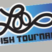 The Old Salt LOOP Billfish Tournament